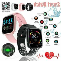 For Men Women Kids IOS Android Fashion Business Bluetooth IP