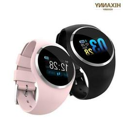 Men/Women Fitbit Smart Watches