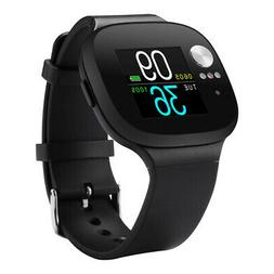 NEW ASUS VivoWatch BP  Smart Watch with Embedded ECG and PPG