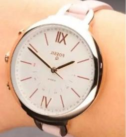 Fossil New Womens Hybrid Smart Watches