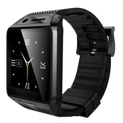 Newest Bluetooth Smart Watch Sports Activity Band for iPhone