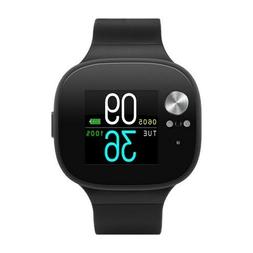 Original ASUS HC-A04 VivoWatch BP Smart Watch with Embedded