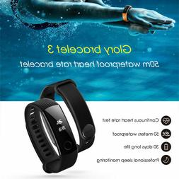 Original NEW Huawei Honor Band 3 Fitness Tracker  Bluetooth