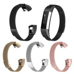 Replacement Fit Children Watches Strap For Fitbit ACE Kids S
