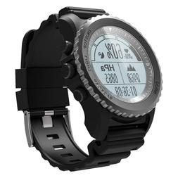 S968 <font><b>Smartwatch</b></font>, <font><b>Men</b></font>