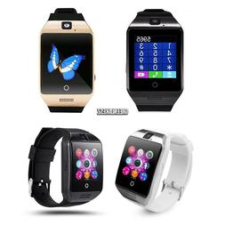 Smart Watch Bluetooth Phone For Android Samsung apple iPhone