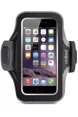 Belkin Slim-Fit Plus Armband for iPhone 6 6s Fitbit Alta Fit