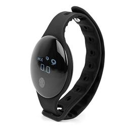 DURAGADGET Smart Watch Activity Tracker for Motorola Moto: C