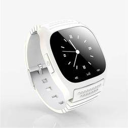 Smart Watch Bluetooth Wristwatch Electronics Sport Watch Mul