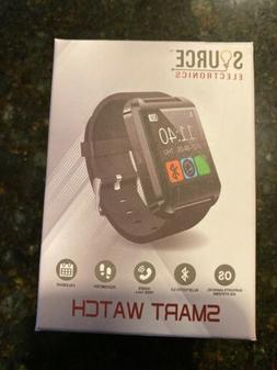 SMART WATCH Source Electronics New In Box