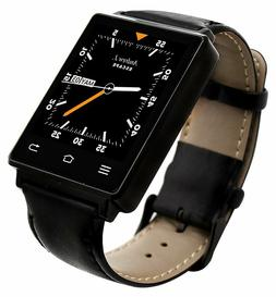 Smartwatch INSYS SO9-S51with SIM card slot Quad Core 1GB / 8