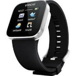 Sony SmartWatch US version 1 Android Bluetooth USB Smart Wat