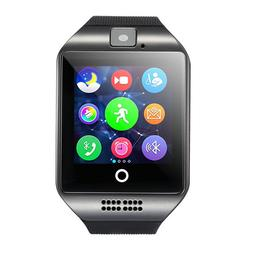 Sweat Proof Water Resistant Sports Smart Watch for Samsung G