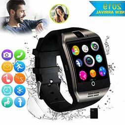 CNPGD  All-in-1 Weather Proof Smartwatch New