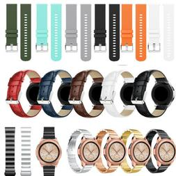Various Smart Watch Band/Strap Bracelet Wrist Band For Samsu