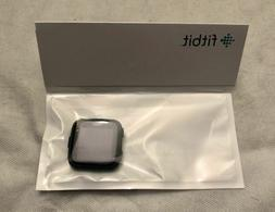 Fitbit Versa Smartwatch - Pebble Only