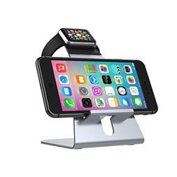 DHOUEA Watch Stand Compatible for Apple Series 1, 2, 3
