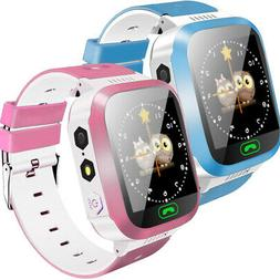 Smart Watch IOS Android Iphone Apple Samsung LG T500 Smartwa
