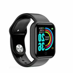 waterproof bluetooth smart watch phone mate